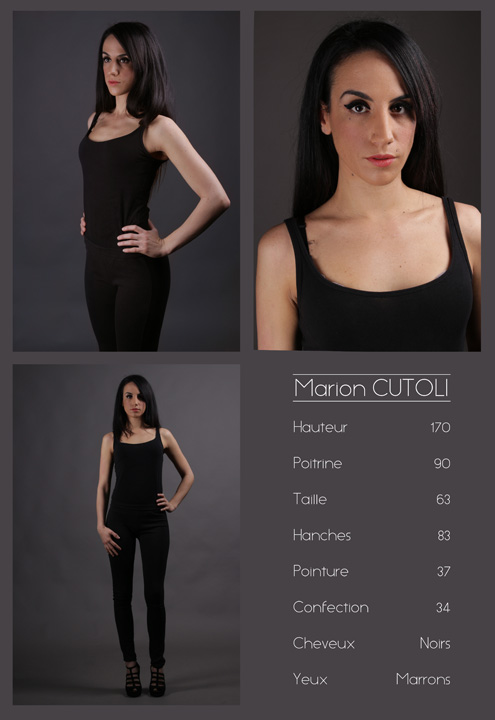 composite mod u00e8le agence mannequin marseille avignon aix
